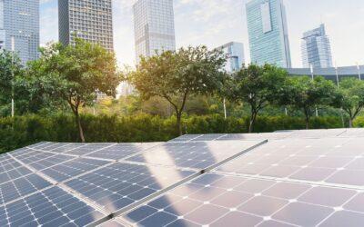 Sviluppo sostenibile: Agenda 2030