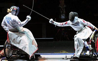Global Power Plus è l'Energy Partner dei Campionati Italiani Scherma 2021 Paralimpici e non Vedenti