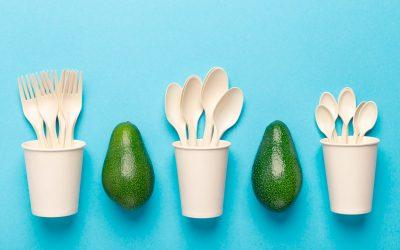 BioFase: nuova vita per gli avocado grazie ad una start-up Cilena.