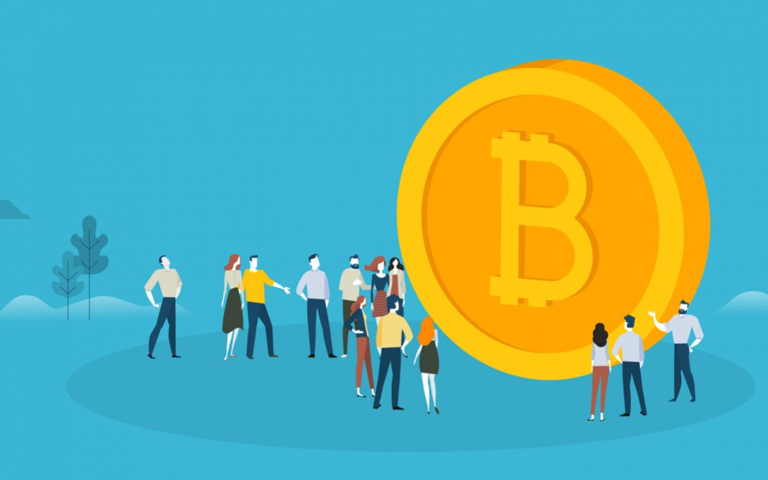 bitcoin global power plus