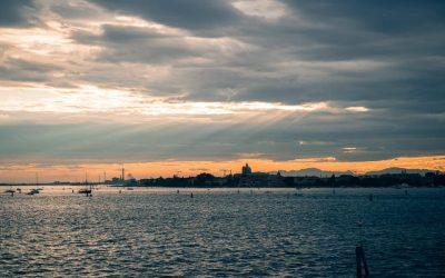 Venice Innovation Design: innovare partendo dall'uomo