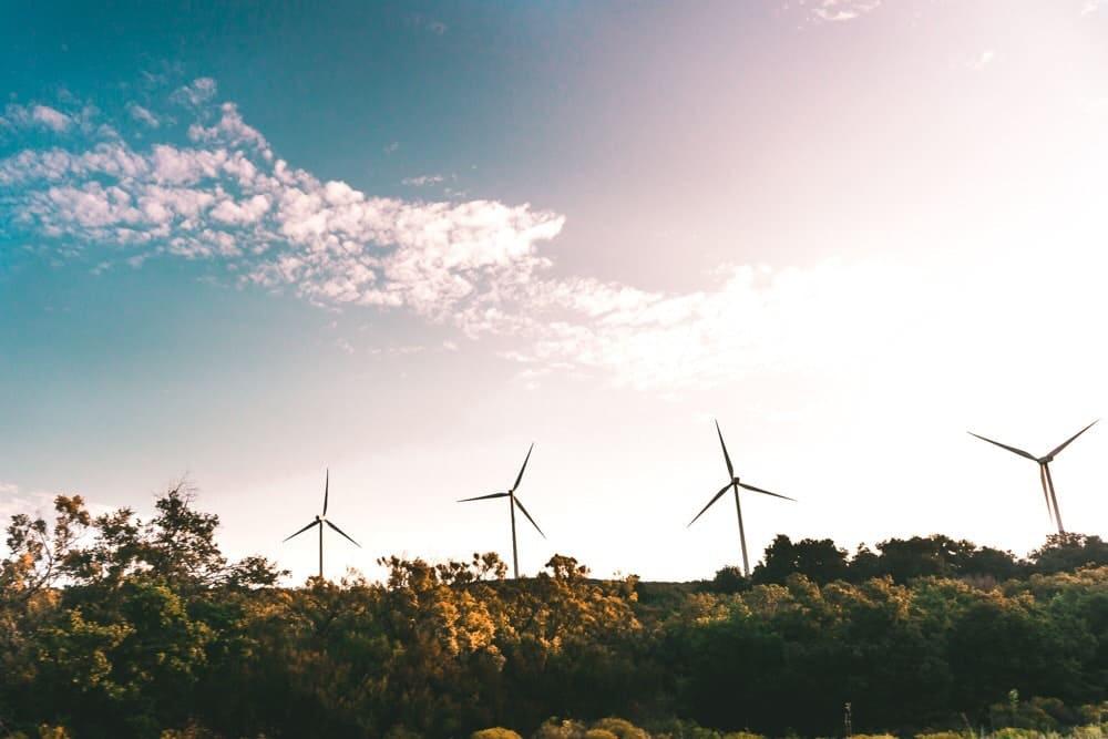 piccoli gesti grandi rivoluzioni sostenibilità 360