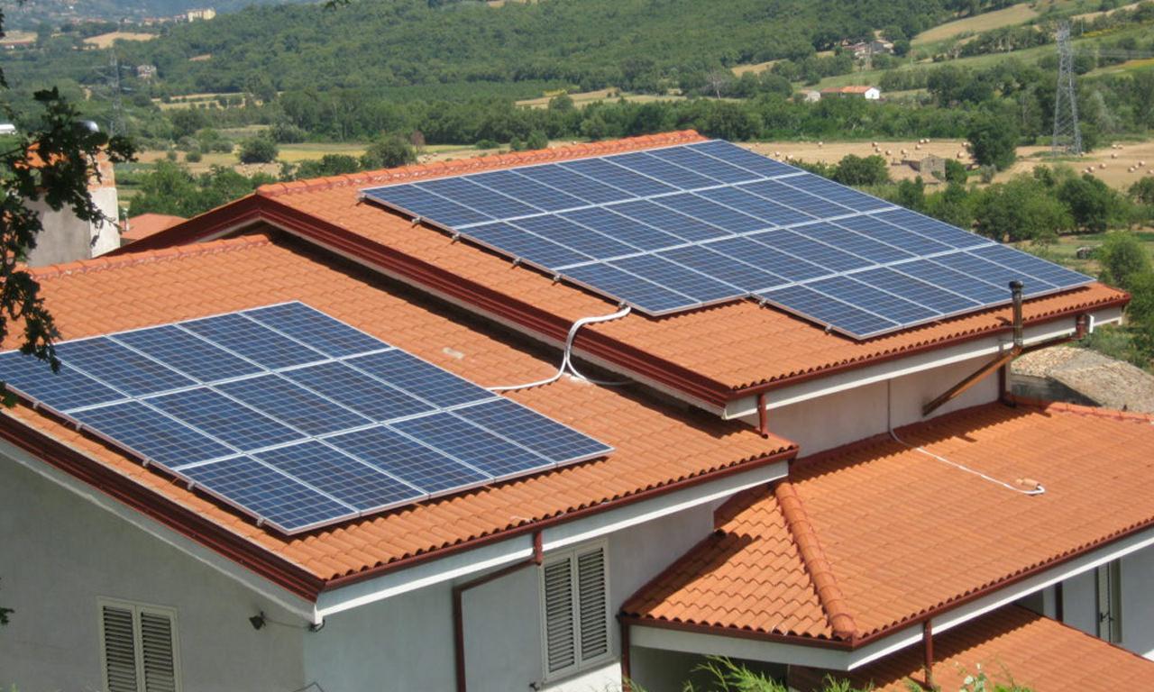pannelli fotovoltaici sostenibilità360